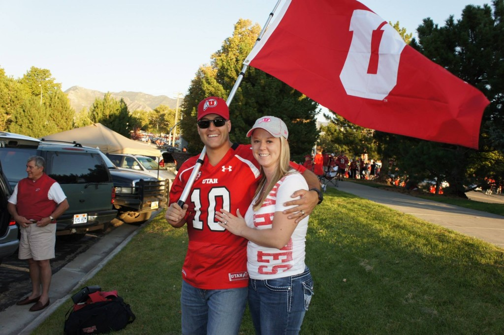 nate-coccimiglio-university-of-utah-fan