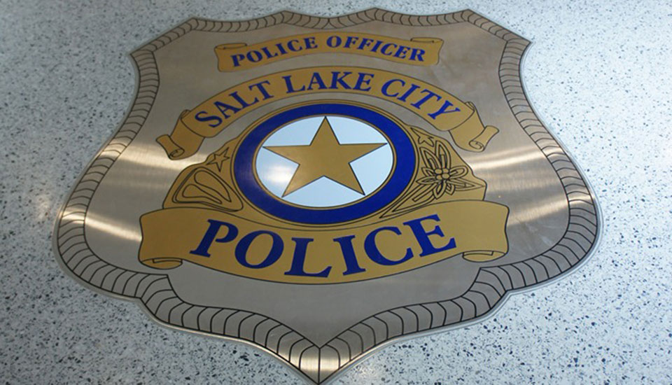 salt-lake-city-police-slide