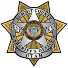 summit-county-sheriffs-office-utah