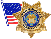 utah-sheriffs-association